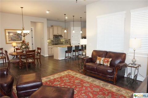 San Marcos Tx Luxury Apartments For Rent Realtorcom