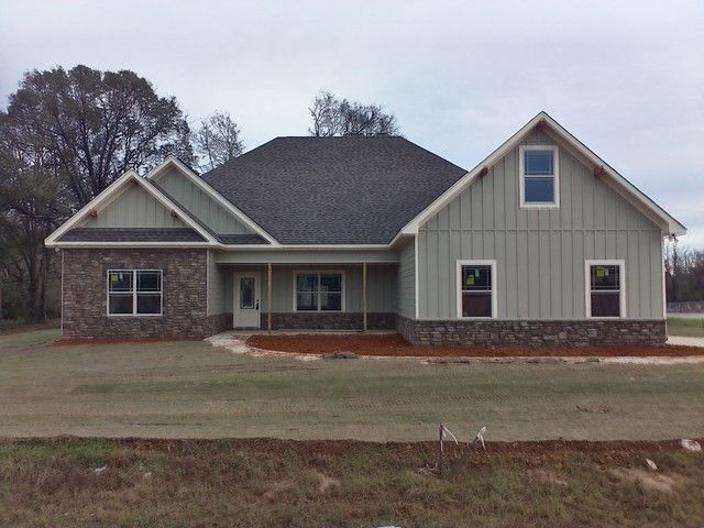 1 knox cir fort mitchell al 36856 for Mitchell homes price list