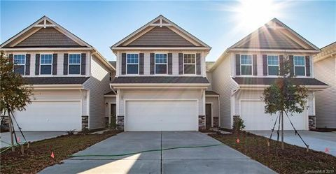 Fort Mill Sc Condos Townhomes For Sale Realtor Com