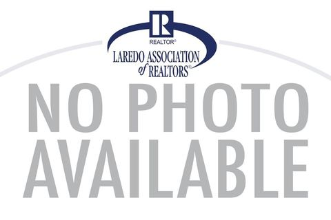 Laredo Tx Real Estate Laredo Homes For Sale Realtor Com