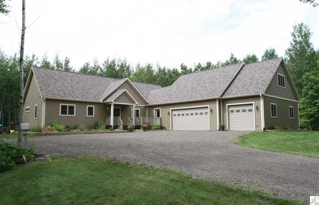 4873 trails end dr hermantown mn 55811 home for sale