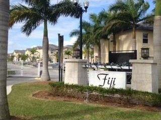 152 Se 29th Ave Unit 8, Homestead, FL 33033