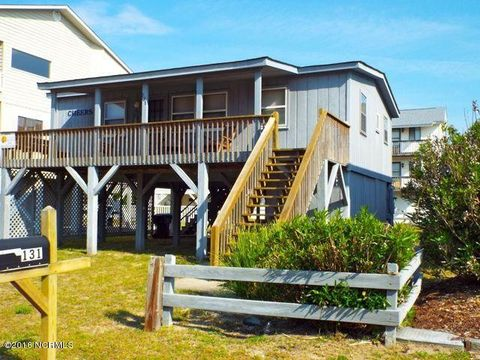 ocean isle beach singles Come see what the ocean isle inn has to offer weddings, event packages, custom photography and much more.