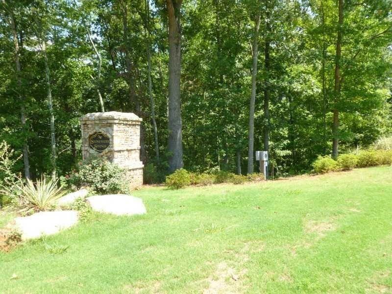 9635 Durand Rd Gainesville GA 30506
