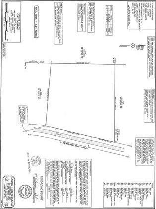 H Abercrombie Rd, Murrayville, GA 30564
