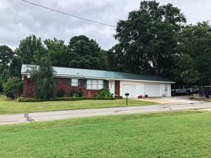15 Magnolia St, Hickory Flat, MS 38633