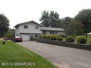 36414 Highway 52 Blvd, Cannon Falls, MN 55009
