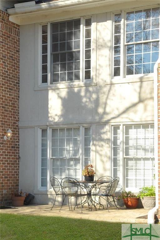 Rental Properties In Southbridge Savannah Ga