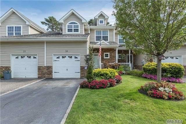 24 terrace ln patchogue ny 11772
