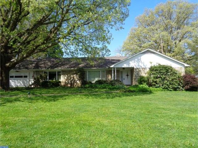 418 camargo rd quarryville pa 17566 home for sale and