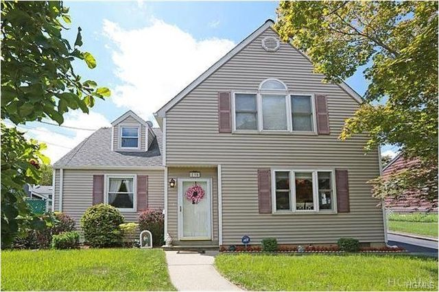235 croydon rd yonkers ny 10710 home for sale and real
