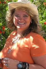 dolan springs mature dating site Hot woman in dolan springs, arizona it's time to begin your best experience with online dating, it's time to meet sexy women or mature women in dolan springs, arizona with latinomeetup meeting new people, flirting and setting the first date is easier and much more fun on latinomeetup.
