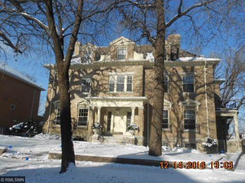 300 Ridgewood Ave Apt 4, Minneapolis, MN 55403