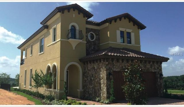 16210 ravenna ct montverde fl 34756 home for sale and real estate listing