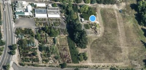 Photo of 10800 Se 129th Ave, Happy Valley, OR 97086
