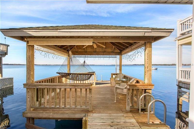 Mt Dora Florida Map.404 Lake Dora Rd Mount Dora Fl 32757 Realtor Com