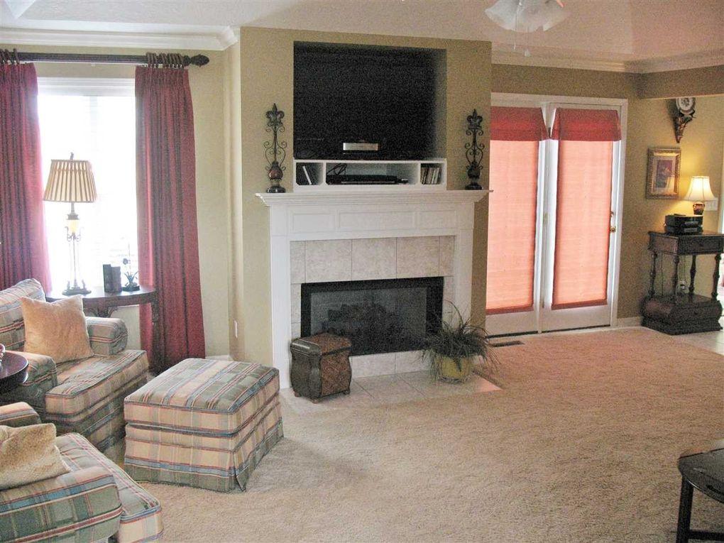1472 Clubhouse Dr, Dyersburg, TN, 38024   realtor.com®