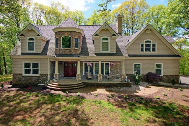 Holmdel Nj Homes For Sale By Owner