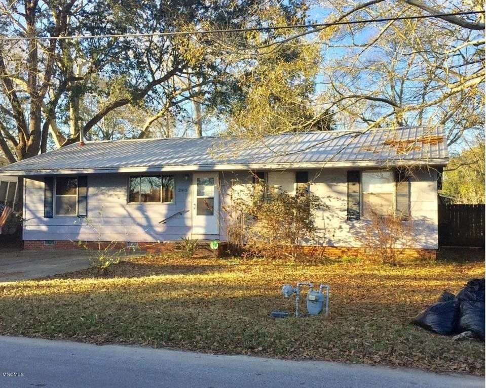 2915 criswell ave pascagoula ms 39567