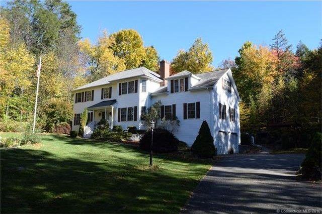 298 cardinal cir torrington ct 06790 home for sale