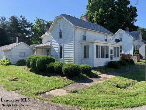 Photo of 2986 High St, Brice, OH 43109