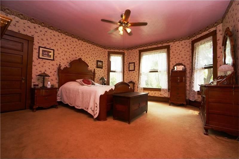 perryopolis singles Find perryopolis, pa homes for sale, real estate, apartments, condos & townhomes with coldwell banker real estate services.
