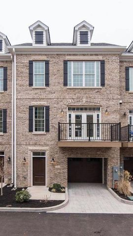 Photo of 512 Maryland Ave Apt 102, Lexington, KY 40508