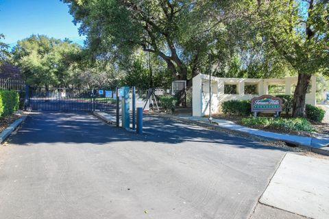 3694 Rocky Creek Ct, San Jose, CA 95148
