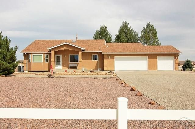 1006 S Indian Bend Dr Pueblo West Co 81007 Realtor Com