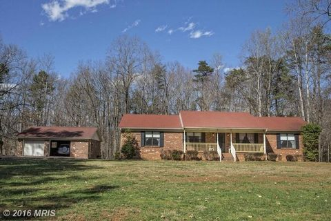 richardsville dating Homes for sale richardsville, va - use our custom search to find the perfect new home for you real estate listings in richardsville, va.