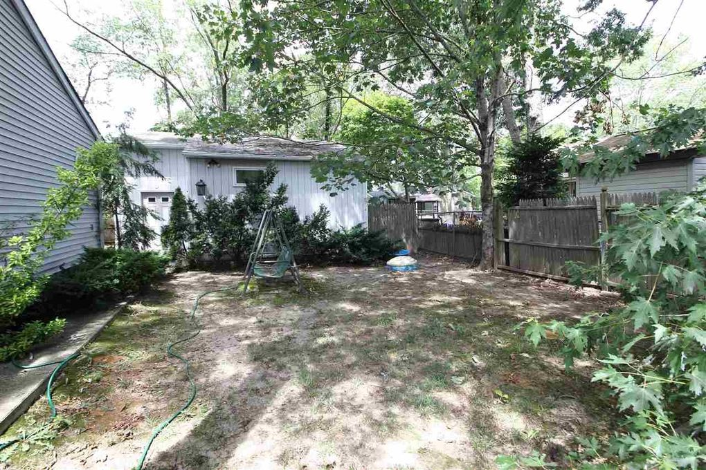 Cape May County Rental Properties