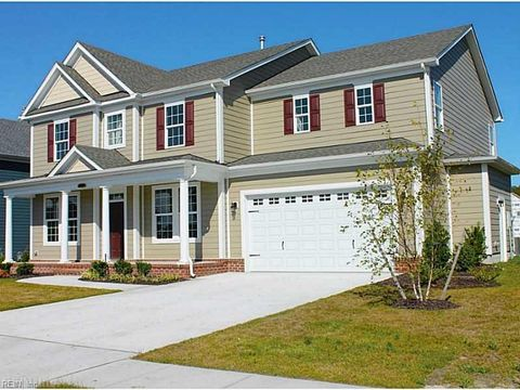 Page 15 Chesapeake Va Real Estate Amp Homes For Sale