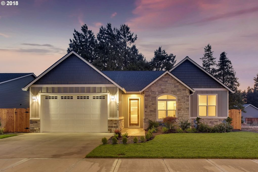 6900 Nw 22nd Ave, Vancouver, WA 98665