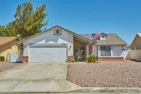 Barron' Houses For Sale - MLS# 1517417