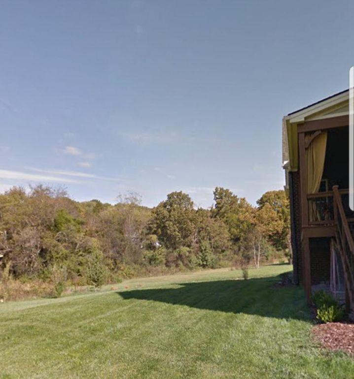 12114 Inglecrest Ln, Farragut, TN 37934
