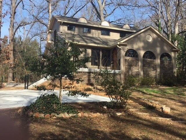 Clemson Sc Homes For Sale By Owner