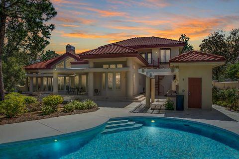 Homes For Sale Destin Florida Re Max Www Naturalrugs Store