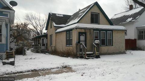 Photo of 774 Van Buren Ave, Saint Paul, MN 55104