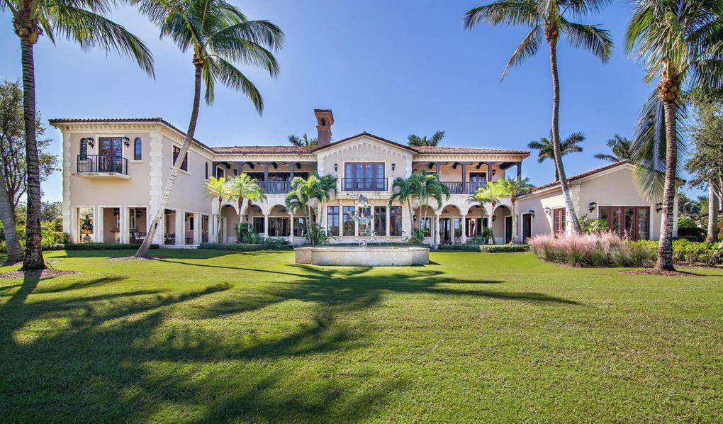 12251 Tillinghast Cir, Palm Beach Gardens, FL 33418