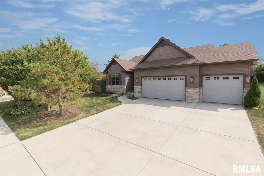 3441 Summertree Ave Bettendorf Ia 52722 Realtor Com