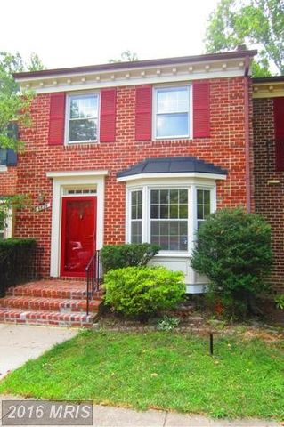 apartments for rent with basement in annandale va