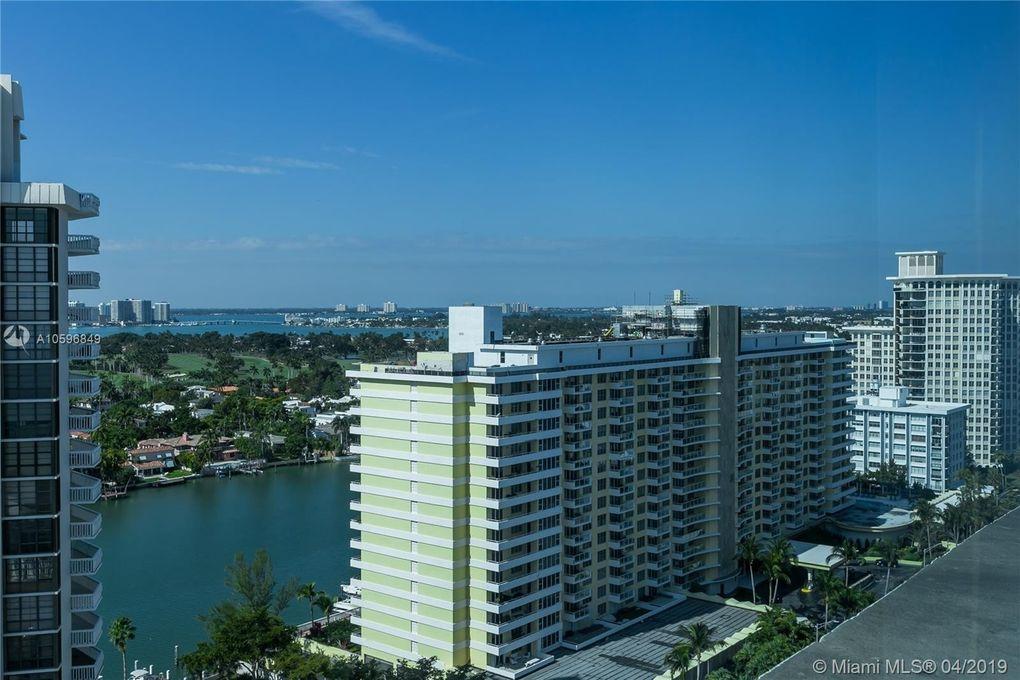 5445 Collins Ave Unit Ts9, Miami Beach, FL 33140