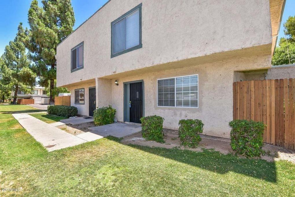 6036 W Townley Ave, Glendale, AZ 85302