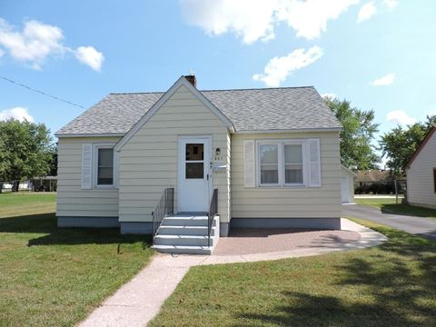 page 2 paynesville mn real estate homes for sale