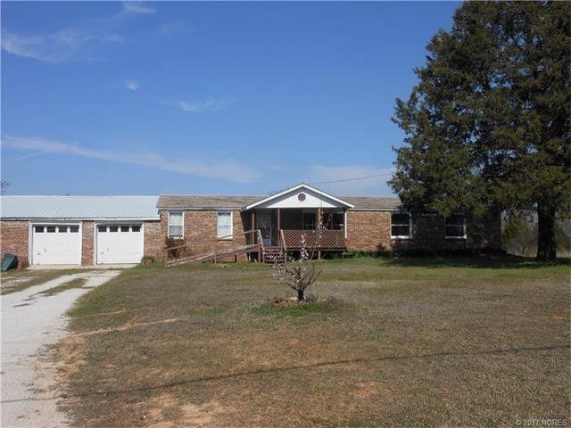 17520 county road 1480  ada  ok 74820 realtor com u00ae homes for sale 74820