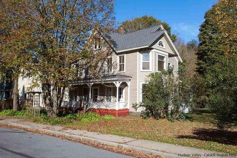 300 Halcottsville Rd, Halcottsville, NY 12438