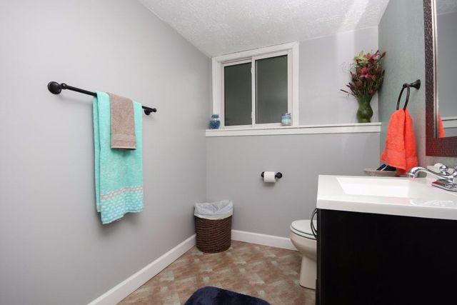 Bathroom Remodeling Ypsilanti Mi 1186 gault dr, ypsilanti, mi 48198 - realtor®