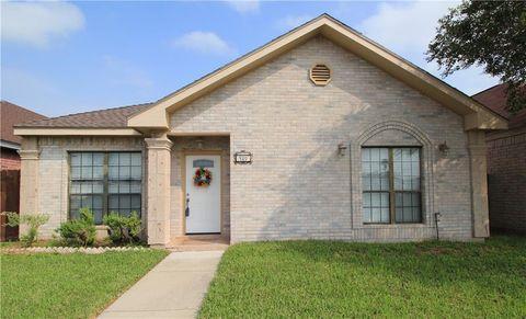420 W Quamasia Ave, McAllen, TX 78504