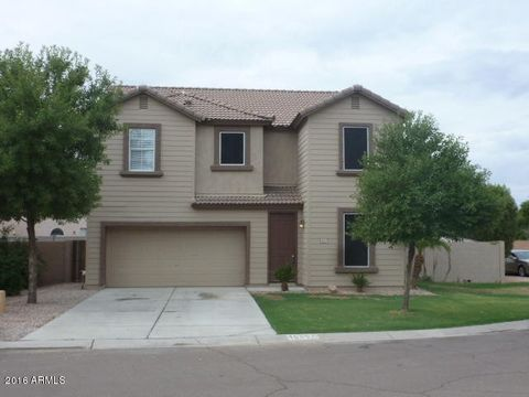 40657 N Ancona Ct, San Tan Valley, AZ 85140