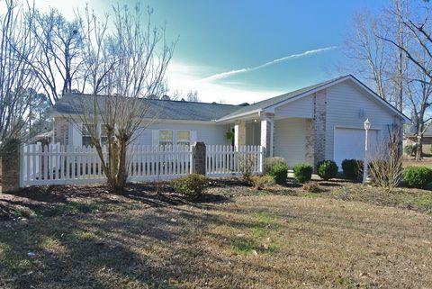 4305 Haywood Farms Rd, New Bern, NC 28562